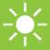 Aansluiting zonnepanelen mogelijk